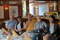05_Frühjahrs-Seminar DD 2015