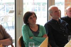 03_Frühjahrs-Seminar DD 2015
