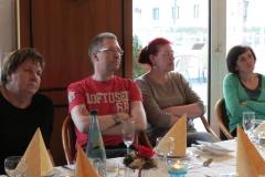 04_Frühjahrs-Seminar DD 2015