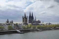 24_Köln