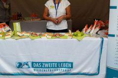 Stadtfest DD_2016_11