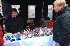 04_Schwerin Weihnachtsmarkt