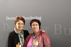 Dt. Bundestag 2016_02