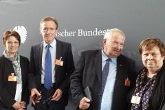 Dt. Bundestag 2016_03
