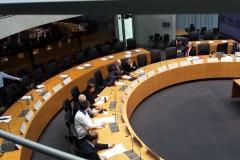 Dt. Bundestag 2016_04