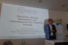 Frühjahrs-Seminar 4