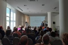 Frühjahrs-Seminar 7