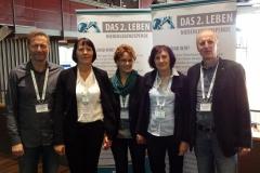 01_DTG-Kongress in Dresden