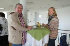 Vereins-Seminar 2014_13