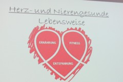 Vereins-Seminar 2014_15