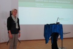 Vereins-Seminar 2014_18