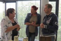 Vereins-Seminar 2014_19