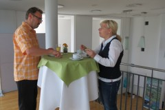 Vereins-Seminar 2014_20