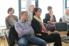 Vereins-Seminar 2014_28