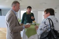 Vereins-Seminar 2014_29