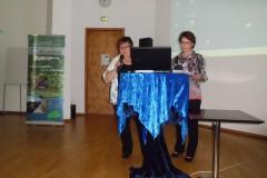Vereins-Seminar 2014_06