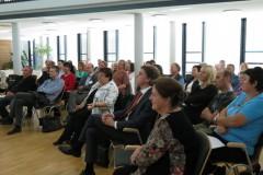 Vereins-Seminar 2014_07