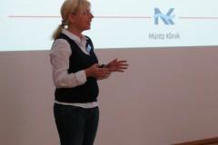 Vereins-Seminar 2014_08