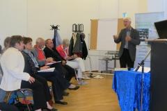 04_Vereins-Seminar 2015