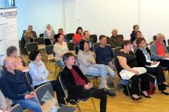 07_Vereins-Seminar 2015