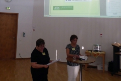 Vereins-Seminar_02