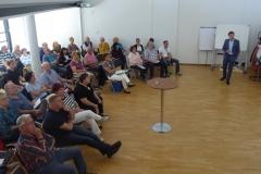 Vereins-Seminar_03