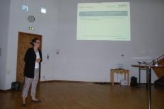 Vereins-Seminar_05