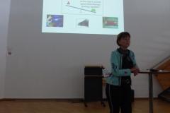 Vereins-Seminar_06