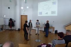 Vereins-Seminar_08
