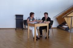 Vereins-Seminar_09